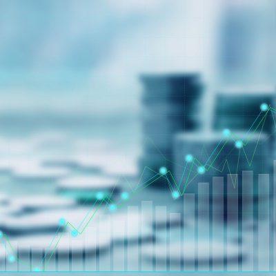 Investingjourneypic-a9bb92f557694caaaa92b761eb2cadd9