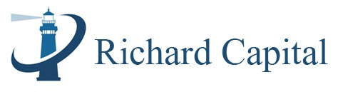 Richard Touil Capital